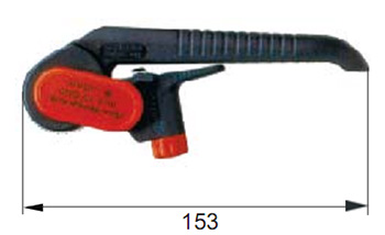 Cable Accessories Preparation Tools Page